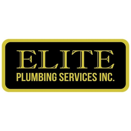 Palm harbor Plumbing